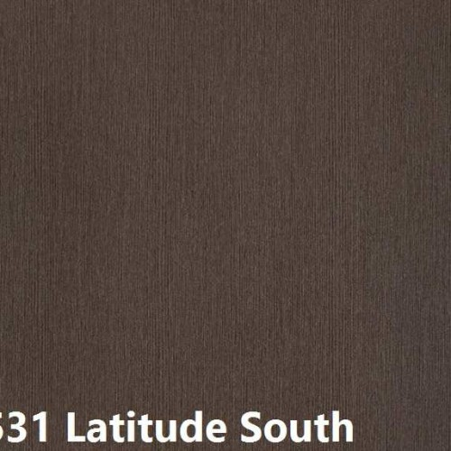 L531 Latitude South-compressed