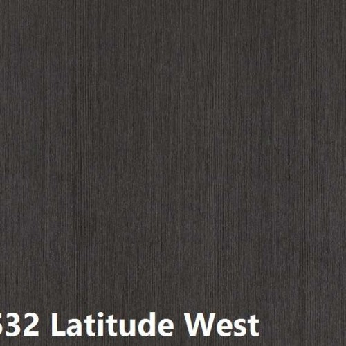 L532 Latitude West-compressed