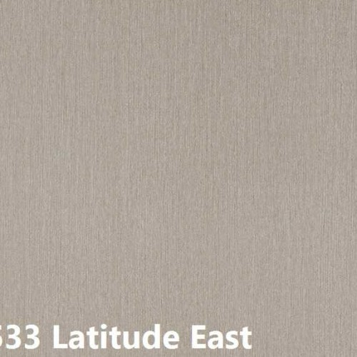 L533 Latitude East-compressed