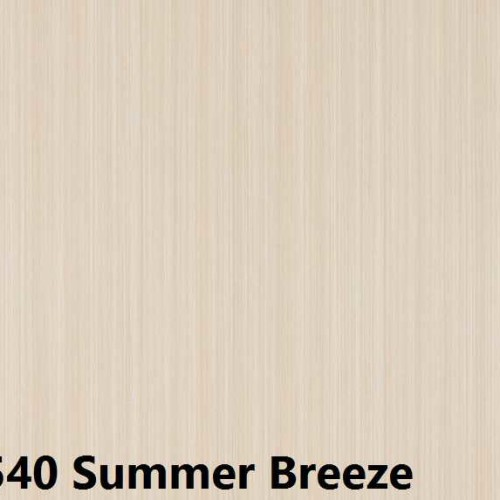 L540 Summer Breeze-compressed