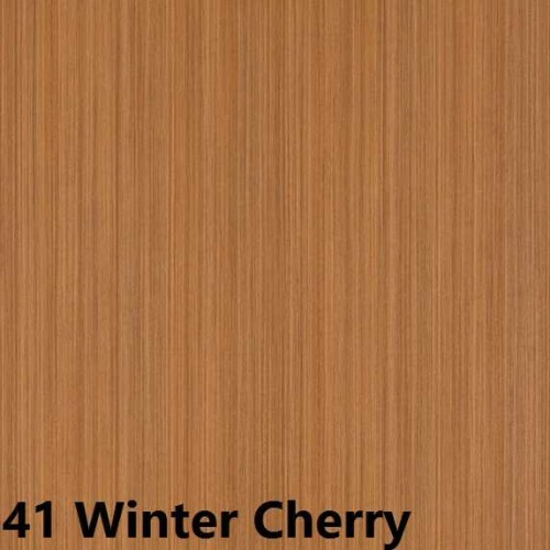 L541 Winter Cherry-compressed