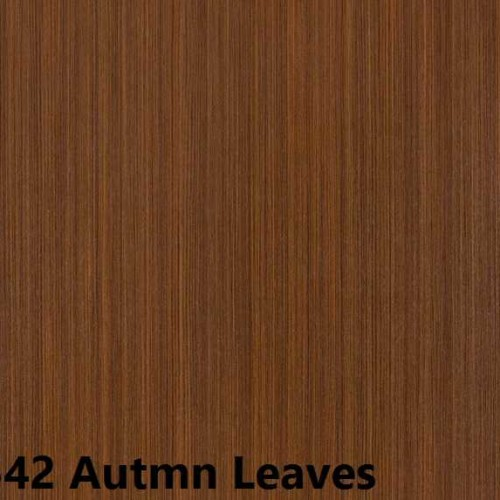 L542 Autmn Leaves-compressed
