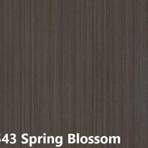 L543 Spring Blossom-compressed