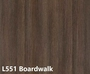 L551 Boardwalk-compressed