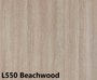 L550 Beachwood-compressed