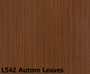 L542 Autmn Leaves-compressed